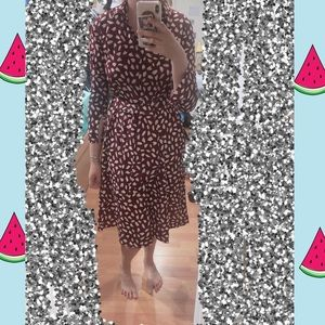 🔥SPECIAL PRICE 🔥 🌜BUTTON DOWN DRESS 🌛
